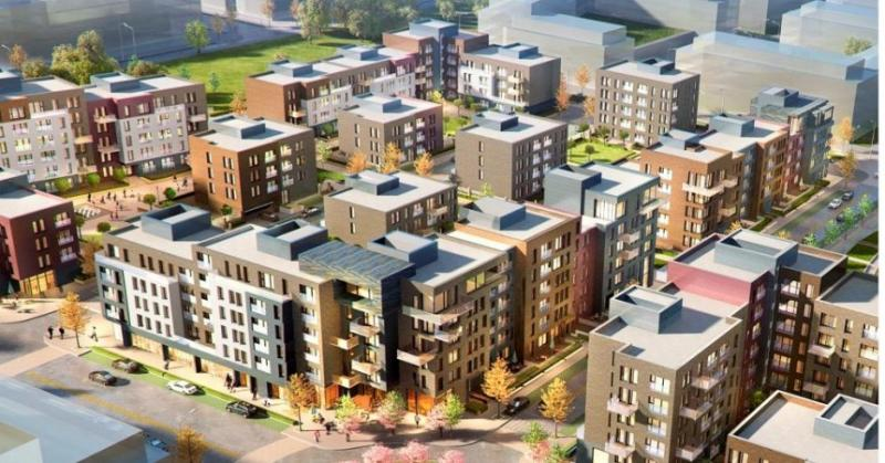 быстрого доступа продажа квартир в белой даче новостройка для сушки гель