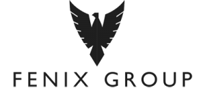 Fenix Group