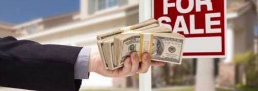 Ипотека в долларах