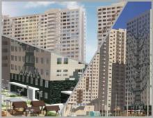 Представители строительной компании заявили, что в ближайшие сроки жильцы заедут в свои квартиры