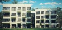 ЖК Level Barvikha Residence