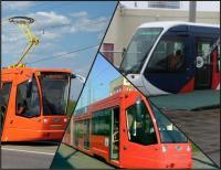 Начало строительства транспортного участка трамвайной линии от «Шоссе Энтузиастов» до жилого сектора района Ивановское  намечено на 2019-й год