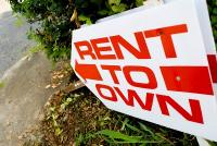 Снять квартиру или купить