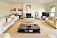 Какую квартиру купить: с ремонтом или без ремонта?