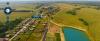 Коттеджный поселок Лесные Озёра